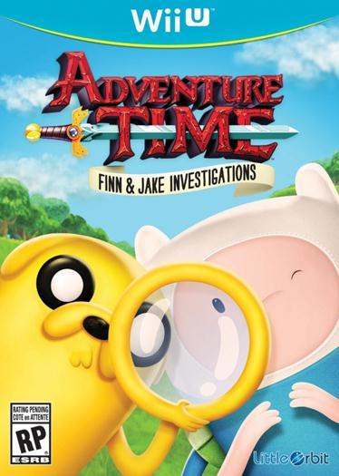 Portada-Descargar-Mega-adventure-time-finn-and-jake-investigations-usa-wii-u-usb-rip-multi-espanol-mega-Homebrew-Launcher-WUP-Installer-wud-Loadiine-READY2PLAYl-Loadiine-GX2-WiiU-xgamersx.com.