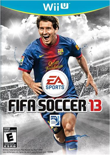 Portada-Descargar-Mega-fifa-soccer-13-usa-wii-u-usb-rip-multi-espanol-Homebrew-Launcher-WUP-Installer-wud-Loadiine-READY2PLAY-Multi-Espanol-LoadiineV3-Loadiine-GX2-WiiU-Piratear--xgamerx.com
