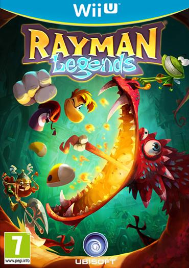 Portada-Descargar-Mega-rayman-legends-usa-wii-u-usb-rip-multi-espanol-Homebrew-Launcher-WUP-Installer-wud-Loadiine-READY2PLAY-Multi-Espanol-LoadiineV3-Loadiine-GX2-WiiU-Piratear--xgamerx.com
