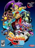 Shantae Half Genie Hero [PC-Game] Mega [Multi-Español]