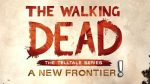 The Walking Dead A New Frontier [PC-Game] Mega [Multi-Español]