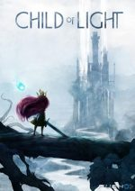 Child of Light – [PSVITA] [USA] [VPK] [HENKAKU]