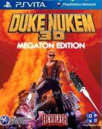 Duke Nukem 3D – [PSVITA] [HENKAKU] [EUR] [VPK] Mega