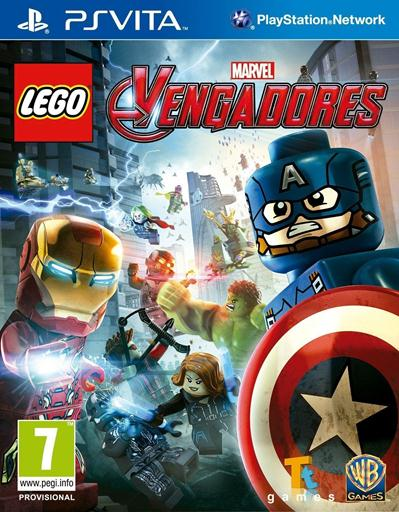 Portada-Descargar-Psvita-Mega-lego-marvel-vengadores-psvita-usa-vpk-henkaku-vit-2-0-henkaku-mega-VPK-CFW-HENKAKU-Vitamin-xgamersx.com