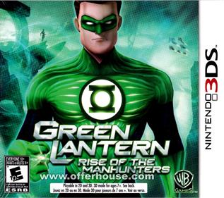 Portada-Descargar-Roms-3ds-Mega-Green-Lantern-Rise-of-the-Manhunters-EUR-3DS-Multi6-Espanol-Gateway3ds-Sky3ds-Emunad-Mega-Cia-xgamersx.com