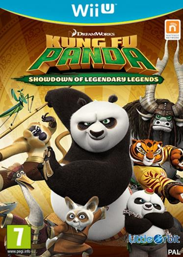 Portada-Descargar-Mega-kung-fu-panda-showdown-of-legendary-legends-usa-wii-u-usb-rip-multi-espanol-Loadiine-READY2PLAY-Multi-Espanol-LoadiineV3-Loadiine-GX2-WiiU-Piratear-xgamerx.com