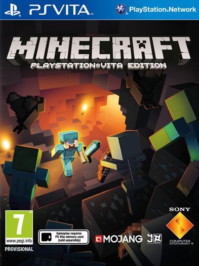 Portada-Descargar-Psvita-Mega-minecraft-psvita-henkaku-eur-vpk-Mega--vit-2-0-henkaku-mega-VPK-CFW-HENKAKU-Vitamin-xgamersx.com
