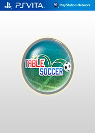 Portada-Descargar-Psvita-Mega-table-football-psvita-henkaku-eur-vpk-mega-vit-2-0-henkaku-mega-VPK-CFW-HENKAKU-Vitamin-xgamersx.com