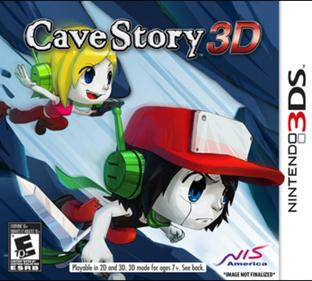 Portada-Descargar-Rom-3DS-Mega-CIA-Cave-Story-3D-USA-3DS-Multi3-Gateway3ds-Emunad-Roms-3ds.net-Sky3ds-xgamersx.com