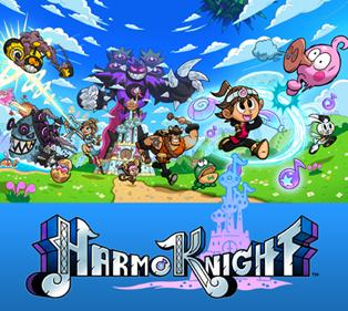 Portada-Descargar-Rom-HarmoKnight-EUR-3DS-Nintendo-eShop-MULTI4-Espanol-Gateway3ds-Gateway-Ultra-Emunad-xgamersx.com