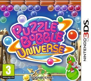 Descargar Puzzle Bubble Para Psp Free Download