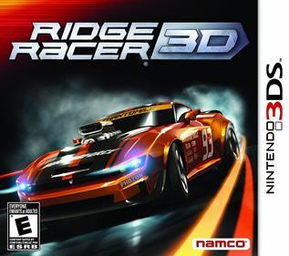 Portada-Descargar-Roms-3DS-Mega-CIA-Ridge-Racer-3D-EUR-3DS-Multi-Espanol-Gateway3ds-Sky3ds-Emunad-CIA-Roms-xgamersx.com