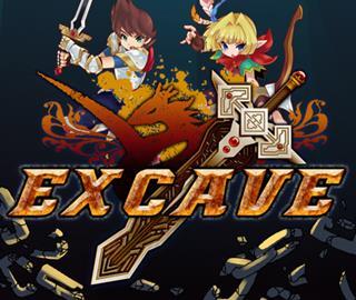 Portada-Descargar-Roms-3DS-Mega-Excave-USA-3DS-eShop-Gateway3ds-Sky3ds-Emunad-CIA-xgamersx.com