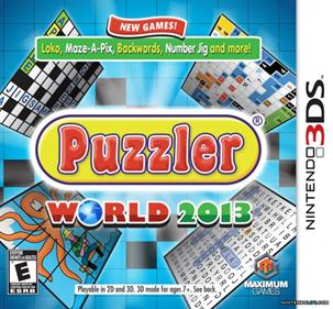 Portada-Descargar-Roms-3DS-Mega-Puzzler-World-2013-EUR-3DS-Multi5-Espanol-Gateway3ds-Sky3ds-CIA-Emunad-xgamersx.com