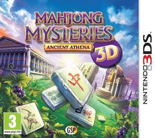 Portada-Descargar-Roms-3ds-Mega-Mahjong-Mysteries-Ancient-Athena-3D-EUR-3DS-Multi4-Espanol-Gateway3ds-Sky3ds-Emunad-CIA-xgamersx.com