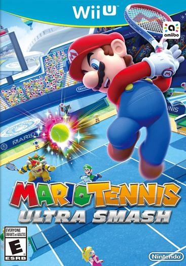 Portada-Descargar-Wii-U-Mega-Mario-Tennis-Ultra-Smash-USA-Wii-U-Loadiine-READY2-PLAY-Multi-Espanol-Loadiinev4-Mii-Maker-SI-LoadiineGX2-xgamersx.com