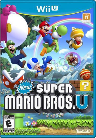 Portada-Descargar-Wii-u-Mega-New-Super-Mario-Bros-U-USA-Wii-U-LOADIINEGX2-Multi-Espanol-Loadiinev4-Mii-Maker-SI-LoadiineGX2-xgamersx.com