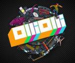 Olli Olli [EUR] 3DS [Multi-Español] [eShop]