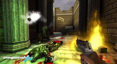 3-Descargar-PC-Game-Mega-turok-2-seeds-of-evil-remastered-pc-game-mega-multi-espanol-full-mega-multi-espanol-full-Crack-NVIDIA-GeForce-ATI-Radeon-Windows-10-DirectX-xgamersx.com
