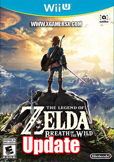 Portada-Descargar-Mega-Update-the-legend-of-zelda-breath-of-the-wild-usa-wii-u-usb-rip-Homebrew-Launcher-WUP-Installer-wud-Loadiine-READY2PLAY-Loadiine-GX2-WiiU-Piratear--xgamerx.com