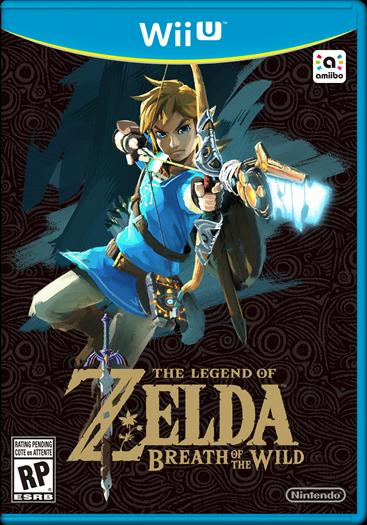Portada-Descargar-Mega-the-legend-of-zelda-breath-of-the-wild-eur-wii-u-multi-espanol-loadiine-gx2-mega-Loadiine-READY2PLAY-Multi-Espanol-LoadiineV3-Loadiine-GX2-WiiU-Piratear-xgamerx.com