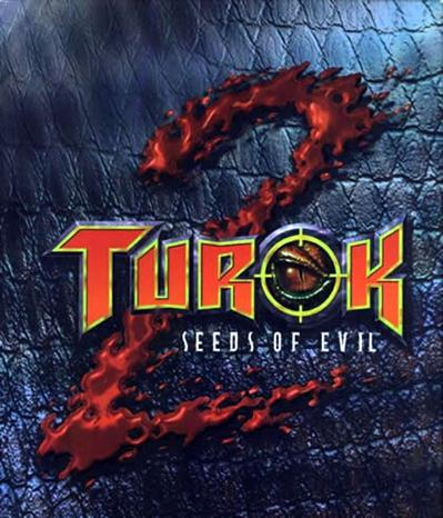 Portada-Descargar-PC-Game-Mega-turok-2-seeds-of-evil-remastered-pc-game-mega-multi-espanol-full-mega-multi-espanol-full-Crack-NVIDIA-GeForce-ATI-Radeon-Windows-10-DirectX-xgamersx.com