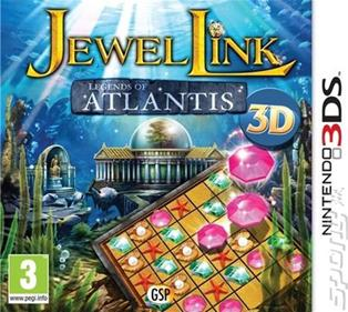 Portada-Descargar-Roms-3DS-Mega-Jewel-Link-Legends-of-Atlantis-EUR-3DS-Multi-Espanol-Gateway3ds-Sky3ds-Emunad-xgamersx.com
