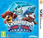 Skylanders Trap Team [EUR] 3DS [Multi-Español]