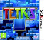 Tetris 3D [EUR] 3DS [Español]