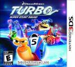Turbo – Super Stunt Squad – [EUR] 3DS [Español]
