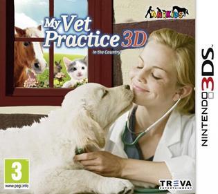 Portada-Descargar-Roms-3ds-Mega-My-Vet-Practice-3D-EUR-3DS-Multi-Espanol-Gateway3ds-Sky3ds-Emunad-CIA-Roms-xgamersx.com
