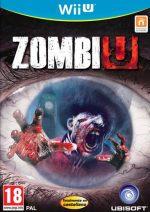 Zombie U [EUR] Wii U [Multi-Español] [Loadiine GX2] Mega
