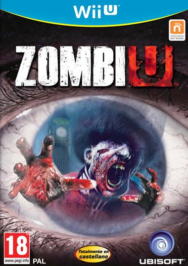Portada-Descargar-Wii-u-Mega-Zombie-U-EUR-Wii-U-Multi-Español-Loadiine-GX2-Mega-Loadiine-v4-Mii-Maker-SI-Loadiine-GX2-xgamersx.com