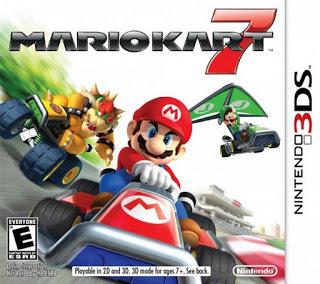 Portada-Descarga-Roms-3DS-Mega-CIA-Mario-Kart-7-Espanol-Eng-Fre-USA-3DS-Multi3-Espanol-Karts-Carreras-Mega-xgamersx.com