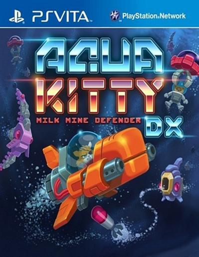 Portada-Descargar-Psvita-Mega-aqua-kitty-milk-mine-defender-dx-psvita-henkaku-usa-vit-2-0-henkaku-mega-VPK-CFW-HENKAKU-Vitamin-xgamersx.com