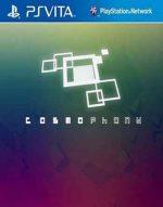 Cosmophony [PSVITA] [HENKAKU] [EUR]