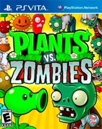 Portada-Descargar-Psvita-Mega-plants-vs-zombies-psvita-henkaku-usa-espanol-vpk-vit-2-0-henkaku-mega-VPK-CFW-HENKAKU-Vitamin-xgamersx.com