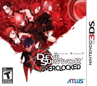 Portada-Descargar-Rom-3DS-Mega-CIA-Shin-Megami-Tensei-Devil-Survivor-Overclocked-USA-3DS-CIA-Gateway3ds-Sky3ds-Mega-xgamersx.com
