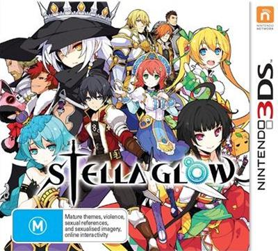 Portada-Descargar-Rom-3DS-Mega-stella-glow-usa-3ds-parcheado-espanol-cia-Gateway3ds-Sky3ds-CIA-Emunad-Roms-3DS-xgamersx.com