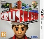 CRUSH3D [EUR] 3DS [Multi5-Español] CIA