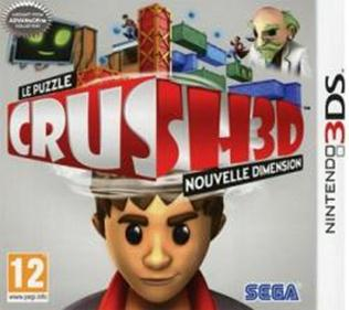 Portada-Descargar-Roms-3DS-Mega-CIA-CRUSH3D-EUR-3DS-Multi5-Espanol-Gateway3ds-Sky3ds-CIA-Emunad-xgamersx.com