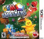 Gem Smashers [USA] 3DS CIA