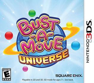 Portada-Descargar-Roms-3DS-Mega-CIA-bust-a-move-universe-usa-3ds-multi3-espanol-cia-Gateway3ds-Sky3ds-CIA-Emunad-xgamersx.com