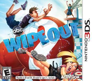 Portada-Descargar-Roms-3DS-Mega-Cia-Wipeout-2-USA-3DS-Gateway3ds-Sky3ds-CIA-Emunad-xgamersx.com