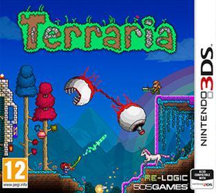 Portada-Descargar-Roms-3DS-Mega-Terraria-USA-3DS-Multi-Espanol-Gateway3ds-Sky3ds-CIA-Emunad-xgamersx.com