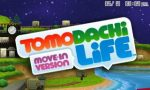 Tomodachi Life – Move-In Version [USA] 3DS [eShop]