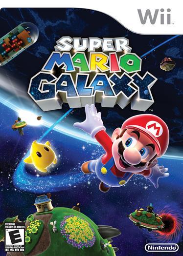 Portada-Descargar-wii-wiiu-Mega-super-mario-galaxy-wii-eur-pal-multi-espanol-mega-ULOADER-CFG-USB-LOADER-xgamersx.com