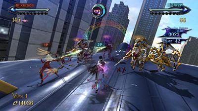 4-Descargar-PC-Game-Mega-bayonetta-2-espanol-pc-cemu-iso-cemu-1-7-5-mega-multi-espanol-full-mega-Crack-NVIDIA-GeForce-ATI-Radeon-Windows-10-DirectX-xgamersx.com