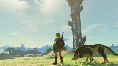 4-Descargar-PC-Game-Mega-the-legend-of-zelda-breath-of-the-wild-pc-cemu-iso-update-cemu-1-7-5-multi-mega-multi-espanol-full-Crack-NVIDIA-GeForce-ATI-Radeon-Windows-10-DirectX-xgamersx.com
