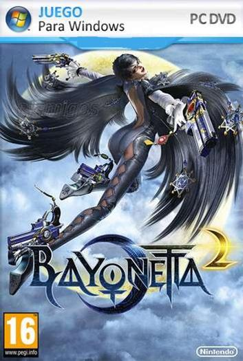 Portada-Descargar-PC-Game-Mega-bayonetta-2-espanol-pc-cemu-iso-cemu-1-7-5-mega-multi-espanol-full-mega-Crack-NVIDIA-GeForce-ATI-Radeon-Windows-10-DirectX-xgamersx.com